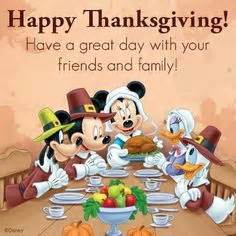 1000 images about disney thanksgiving on happy thanksgiving pilgrims and