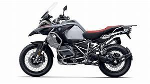 Bmw Gs 1250 Adventure : r 1250 gs adventure townsville bmw motorcycles ~ Jslefanu.com Haus und Dekorationen