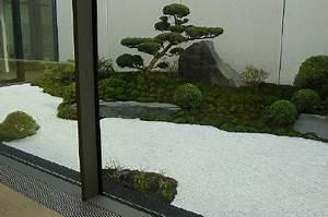 Zen Garten Anlegen : zen garten anlegen japan garten kultur plant und gestaltet ~ Articles-book.com Haus und Dekorationen