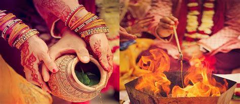 Best Matrimonial Site In India Gujarati Matrimony In Ahmedabad Gujarati Matrimony