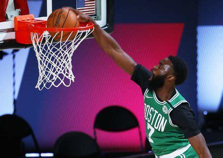 Boston Celtics vs. Miami Heat free live stream (8/4/20 ...