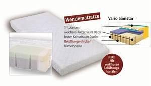 Kaltschaummatratzen Test Die Besten : kaltschaummatratze test die besten modelle f r 2018 im vergleich ~ Bigdaddyawards.com Haus und Dekorationen