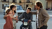Everybody Knows Review: Asghar Farhadi Weaves a Messy ...