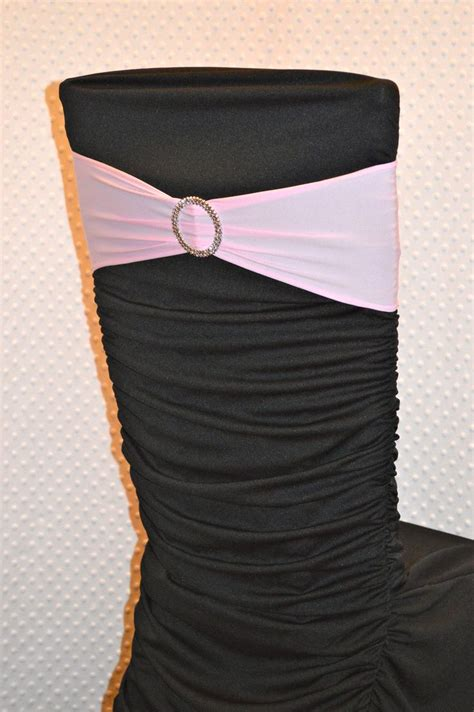 50 best images about chair covers for rent in