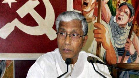 Tripura To Go To Polls Tomorrow; Bjp Looks To Overthrow