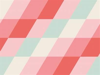 Pattern Animated Patterns Branding Exploration Animation Dribbble