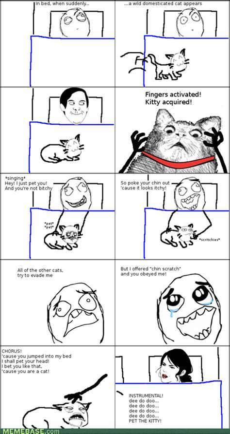How To Create A Meme Comic - loller funny meme june 2012