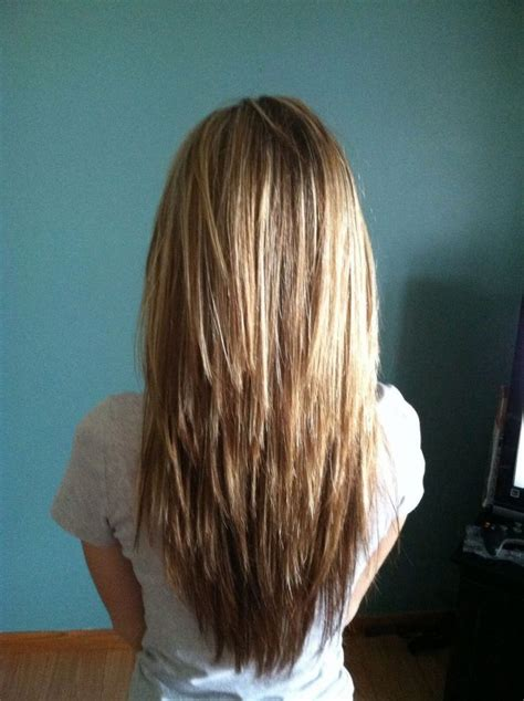 Hairstyles For Hair With Layers by Hair Choppy Layers Hair 2017 Hair Styles