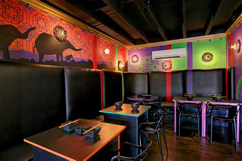 jimmy chew asian kitchen real estate photography tk images