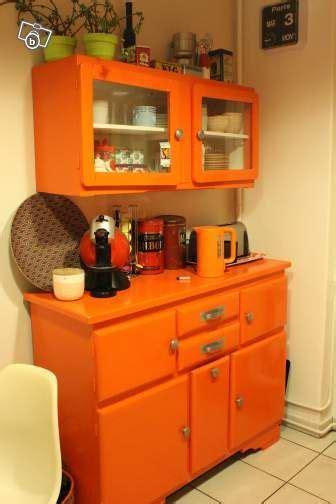 repeindre des meubles de cuisine en bois buffet mado 100 buffet mado cuisines bar et café