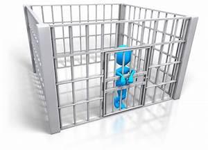 Jail Cell Bars Clip Art | Car Interior Design