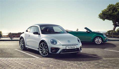 volkswagen new beetle volkswagen beetle our 2018 range volkswagen uk