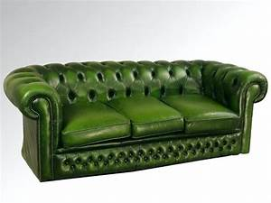 dark green leather chair best green leather sofas with With green leather sofa