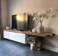 Ikea Besta Konfigurator : livitalia holz lowboard konfigurator living rooms tvs and salons ~ Orissabook.com Haus und Dekorationen