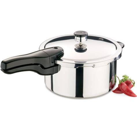 pressure cooker walmart presto 4 quart stainless steel pressure cooker walmart com