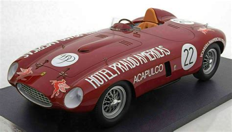 Recommended price (low to high) price (high to low) newest a to z z to a. Pin on Diecast Model Cars for sale