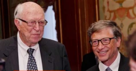 Bill Gates Is Donating $100 Million to Combat Alzheimer's ...