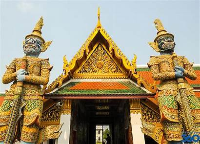 Asia Vacations Travel Southeast Trips