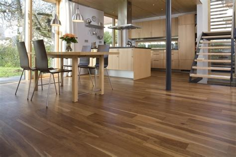 linoleum flooring johor gray laminate flooring miami wood flooring miami oak pearl gray easy cork flooring grey light