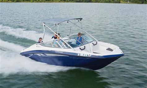 Boat Ride Rental by Jet Boat Ride Al Sarook Jet Ski Rental Groupon