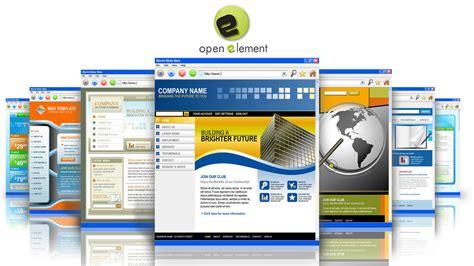 logiciel design gratuit free logiciel de decoration gratuit liste versailles monde surprenant
