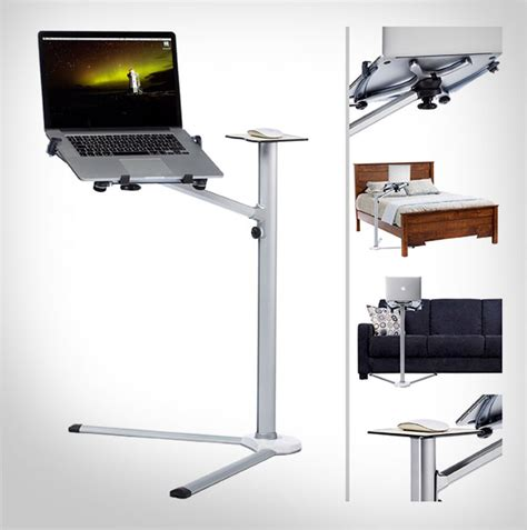 bed stand 10 best collection of portable notebook laptop stand