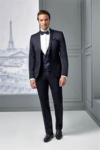 tenue homme invitã mariage tenue mariage homme laissez moi vous expliquer comment il faut le choisir pour être au top