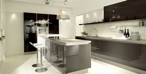 Buy Kitchen Furniture by Modern Home Furniture Cheap Kitchen Cabinet With High