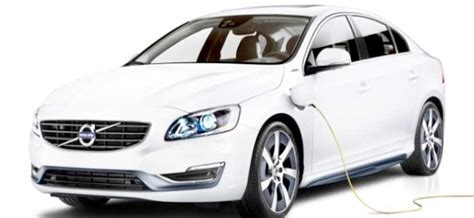 sweden volvo cars    electric   investopress