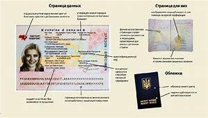 как узнать серию и номер паспорта человека