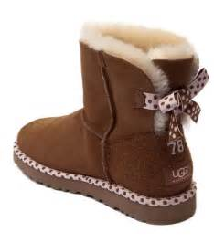 uggs sale shoes com uggs 78 shoes