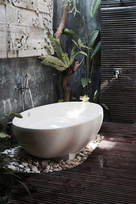 chandra bali luxury villas review tao  sophia