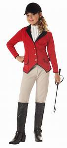 Equestrian outfit | mode/kleren | Pinterest | Equestrian outfits Costumes and Animal