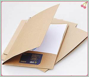 folder a4 Picture - More Detailed Picture about 30pcs 31 ...