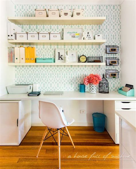 Living Room Study Nook Ideas study nook productivity boosting study room ideas