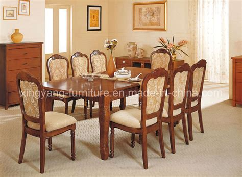 Dining Room Table Chairs Marceladickcom
