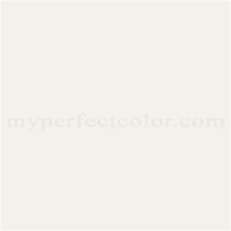janovic ow221p hush white match paint colors