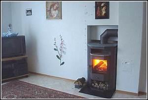 Pelletofen Für Wohnzimmer : pelletofen f r wohnzimmer download page beste wohnideen galerie ~ Bigdaddyawards.com Haus und Dekorationen