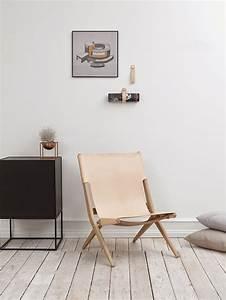 uniques idees pour la deco avec la chaise pliante With meuble salle À manger avec chaise pliante