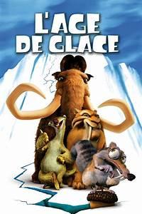 Ice Age 2002 Gratis Films Kijken Met Ondertiteling