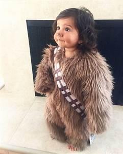 Kostüm Baby Selber Machen : chewbacca kost m selber machen costume ideas pinterest ~ Frokenaadalensverden.com Haus und Dekorationen