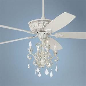 Best ideas about ceiling fan chandelier on