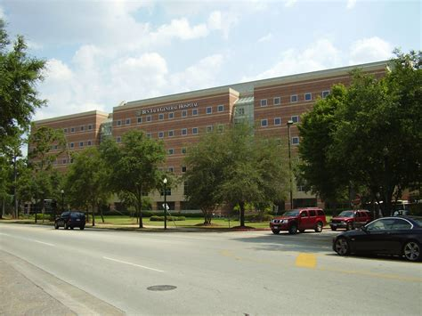 Harris County Hospital District. Information Systems Technology Degree. Sending Email Through Php Dotta Chrysler Jeep. Accounting For Factoring Receivables. Internet Content Writing Glass Storage Dishes. Caffeine Migraine Trigger Colo Server Hosting. Michigan Gas Utilities Customer Service. Abc Financial Sherwood Ar Iphone App Dev Kit. Solarwinds Netflow Analyzer Web Design House