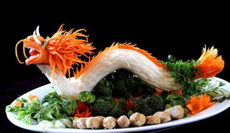 hue cuisine hue cuisine quot conquers quot travelers vietnamnet