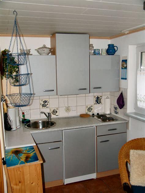 Home Decor Ideas For Small Kitchen  Kitchen Decor Design