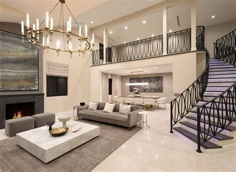 dont   formal living room freshomecom