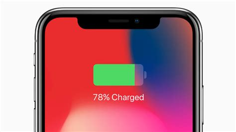 finally iphone x iphone 8 and 8 plus charge phonearena