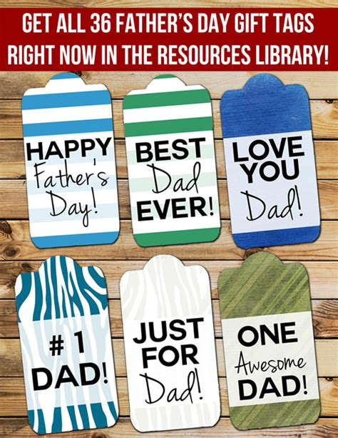 36 s day gifts and 6 free 39 s day gift tags for the in your