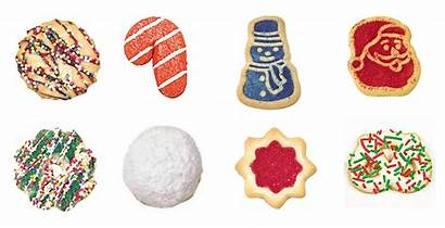 Cookies Christmas Cookie Holiday Wikipedia Type Pixels