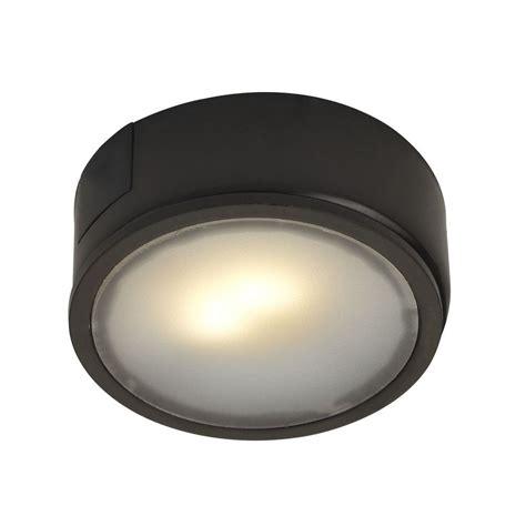 ge enbrighten led puck lights hardwired under cabinet led lighting how to install under